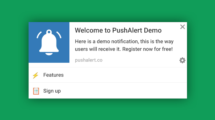 pushalert-call-to-action-for-web-push-notifications