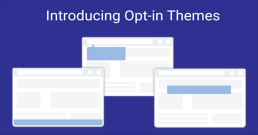opt-in-theme-web-push-notifications