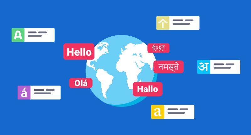 localization-multi-language-support