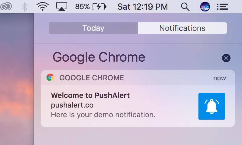chrome-59-push-notifications-macos