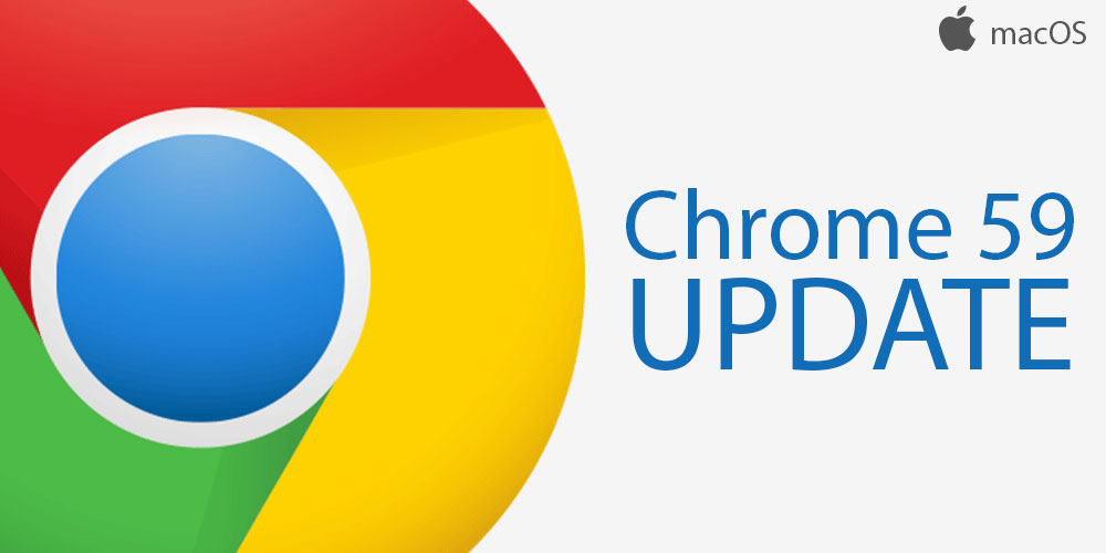 Chrome 59 to bring major changes in Web Push Notifications
