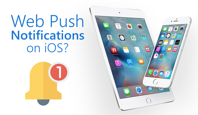 web-push-notifications-safari-ios-iphone-ipad
