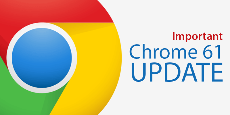 important-changes-web-push-chrome-61-update