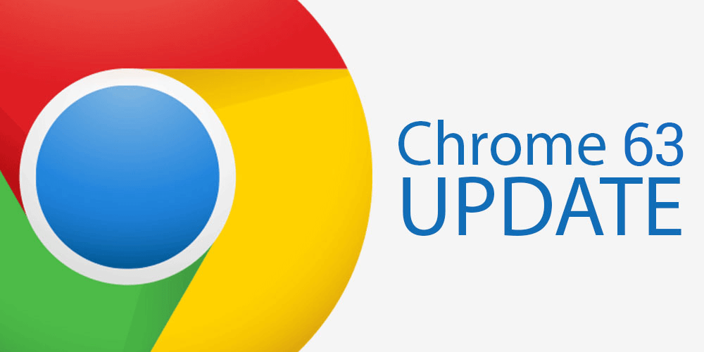 Changes in Permission Prompts for Chrome on Android and How to Get More Subscribers