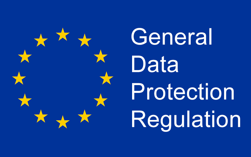 PushAlert GDPR Privacy and Policy Updates