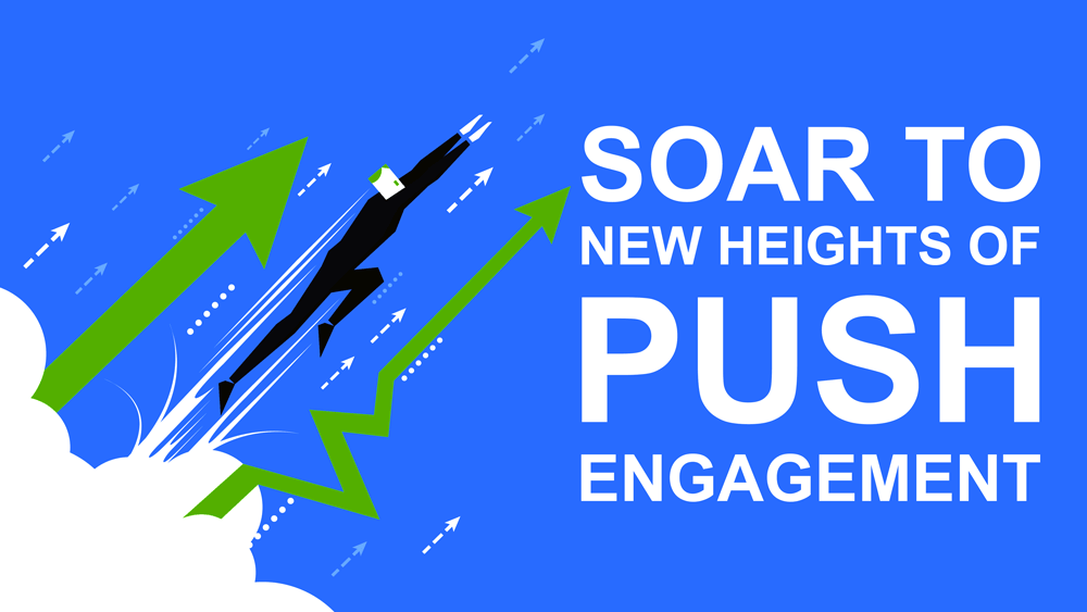 push-engagement-action-buttons