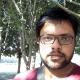 Abhinav Pathak